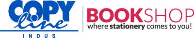 Book Shop Pakistan
